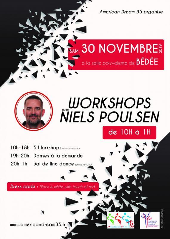 Affiche workshops niels poulsen 30 nov 19 ad35