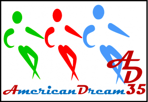 American Dream 35
